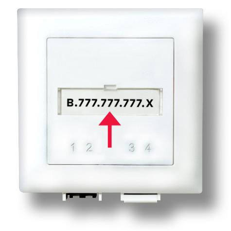 ftth glasfaser router und mediakonverter f r fiber7. Black Bedroom Furniture Sets. Home Design Ideas